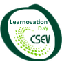 Learnovation Day
